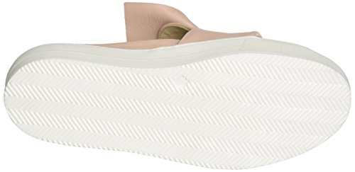 N 21 8280 1 Pantofole Donna Rosa nude Nude