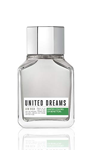 united dreams - 1