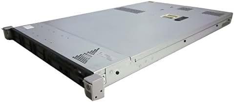 High-End HP ProLiant DL360P G8 Server 2 x 2.70Ghz E5-2680 8C 128GB 8 x 600GB SSD (Certified Refurbished) - 10121304 , B073WKFXXG , 285_B073WKFXXG , 59819760 , High-End-HP-ProLiant-DL360P-G8-Server-2-x-2.70Ghz-E5-2680-8C-128GB-8-x-600GB-SSD-Certified-Refurbished-285_B073WKFXXG , fado.vn , High-End HP ProLiant DL360P G8 Server 2 x 2.70Ghz E5-2680 8C 128GB 8