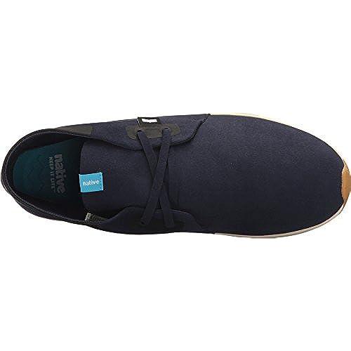 native Men's AP Hydro Chukka Boot