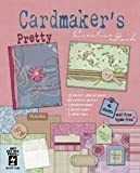 Hot Off The Press Cardmaker's Creative Packs, Pretty