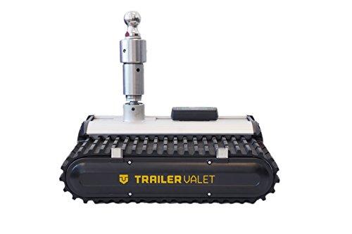 Trailer Valet RVR (5,500lb) ()