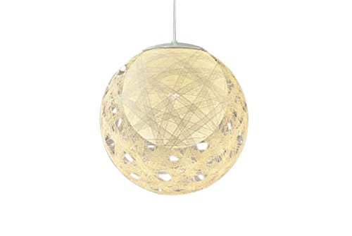 コイズミ照明 和風照明 Ritsuru フランジ 白熱球100W相当 φ390 AP47454L B071WVXSJF