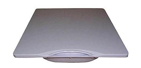 Washing Machines, Dryers, Parts & Accessories Dryer Machine Beko Tumble Dryer Front Door Assembly Genuine part number 2958100100