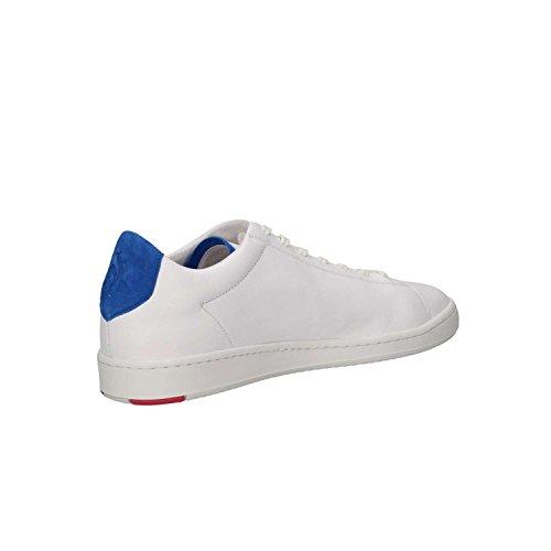 Le Coq Sportif Sneakers Blazon Size 43 Mejores Precios De Venta Baratos Gran Venta En Línea Barata Elección De Descuento Edición Barata Limitada Real Para La Venta vSR91RVWGt