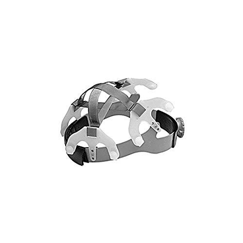 Fibre-Metal Hard Hat 3RW2 Fiber-Metal Replacement Suspension, Adjustment, 0.159