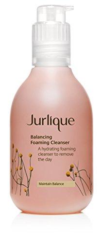 Jurlique Balancing Foaming Cleanser--/6.7OZ