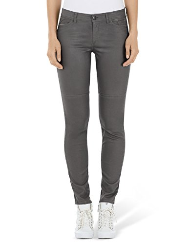 cinder Jeans Cain Sports 664 Multicolore Donna Skinny Marc qwRECYw