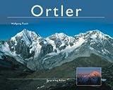 Ortler. Ortler - Königspitze - Zebr£