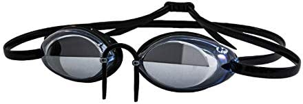 Hydroflow Mirror Hammerhead Unissex Espelh. Revo Azul/Preto Único