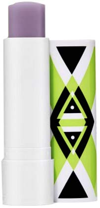 Arrow Boost Color Enhancing Lip Balm Full Size (Berry Busy) ()