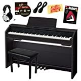 best digital pianos 2017 top 10 digital pianos reviews comparaboo. Black Bedroom Furniture Sets. Home Design Ideas