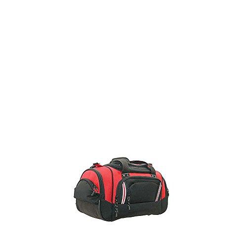netpack-deluxe-23-travel-duffel-red-black