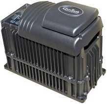 Outback Mobile FX 3.5kW 120VAC 24VDC 85A Vented Inverter/Charger VFX3524M