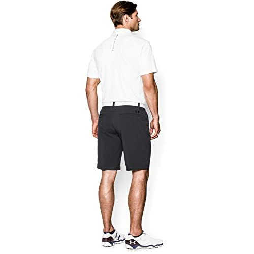 Shensee Women Summer New Sports Shorts Pants Gym Workout Waistband Skinny Yoga Shorts