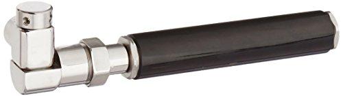 Fisher 2020-0006 ULTRA FLEX PR ARM 1/4 by Fisher