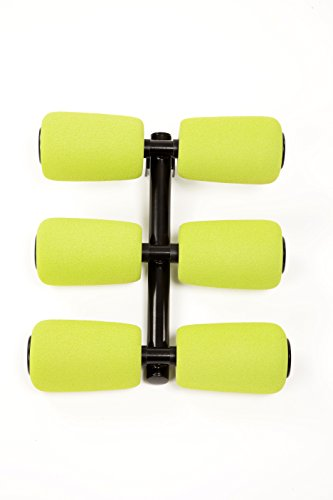 AB Doer 360 Fitness System Accessories