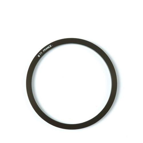 Cokin P-Series 77mm Lens Adapter Ring by Cokin