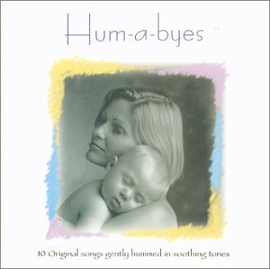 Hum-a-byes by