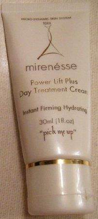 Mirenesse Skin Care - 5
