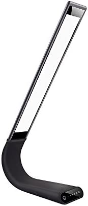 Joly Joy® Lámpara LED de Escritorio 5W Lámpara LED Flexible Multifunci