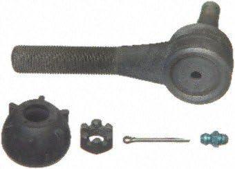 Moog ES368RL Steering Center Link Tie Rod End