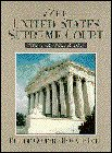 The United States Supreme Court: From the Inside Out