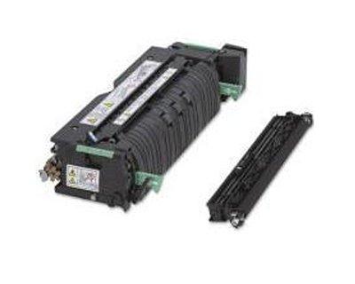 RICOH 403118 - Ricoh Fusing Unit - Laser - 160000 Pages - Laser Fusing Unit