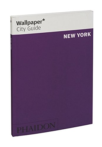 wallpaper-city-guide-new-york-2015