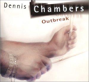Outbreak (Esc Media)