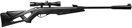 Gamo Silent Stalker Whisper IGT .177 Caliber Air Rifle w/3-9x40 Scope