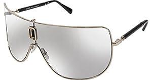 Sunglasses Balmain 8090 C01 BLACK/GOLD