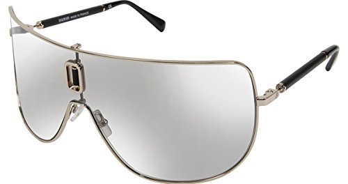 Sunglasses Balmain 8090 C01 - Balmain Sunglasses Mens