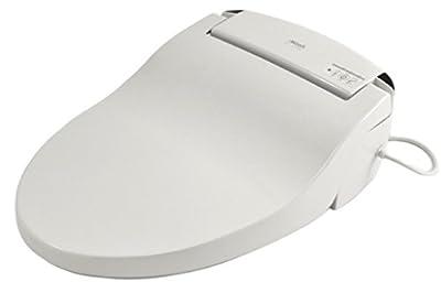 Icera S-10.01 iWash Bidet Elongated Seat White