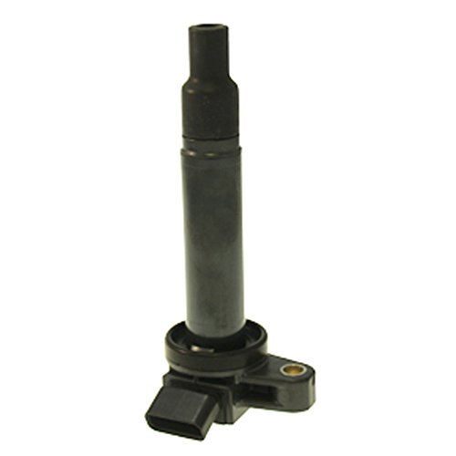Original Engine Management 50109 Ignition Coil OEM OEM50109