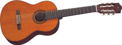Yamaha CGS102A 1/2 Size Classical Guitar by Yamaha