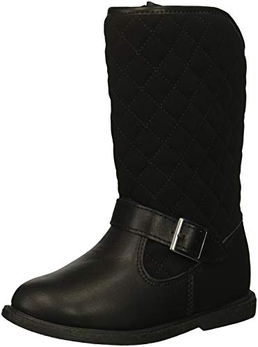 Image of Carter's Kids Girl's Claressa Fashion Boot