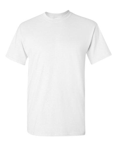 blank white t shirts amazoncom