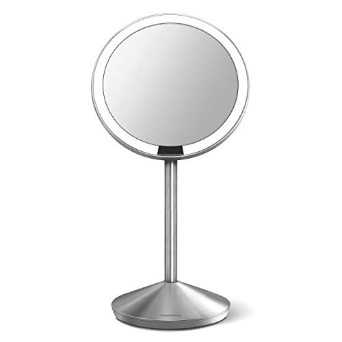 Travel Makeup Mirrors