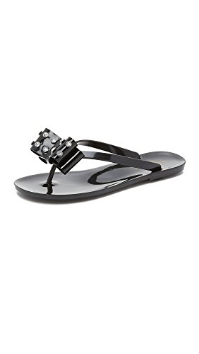 a640042f000f Kate Spade New York Women s Francy Jelly Sandal - Buy Online in UAE ...