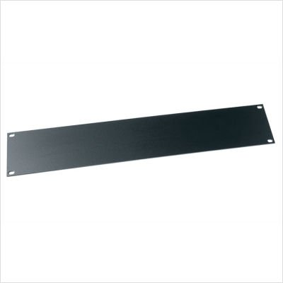 Middle Rack Systems Atlantic - PHBL-3 by Middle Atlantic Products