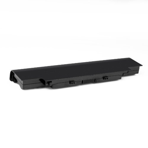 Anker Li-ion 5200mAh/58Wh Laptop Battery for Select Dell Inspiron and Dell Vostro models (AK-90DLN3010-B52A) (Dell Inspiron 14r Battery compare prices)