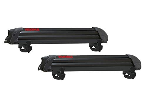 Yakima - PowderHound 6 Ski Rack