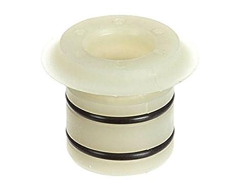 Dinámico 1186 Genuine plástico soporte de cojinete sellado batidora de varilla MX91 MX/200 mx004: Amazon.es: Hogar