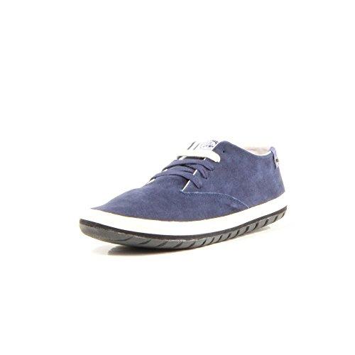 Diesel Sapatos Moda Grubly Mens Baixo 0wPT0Bqr