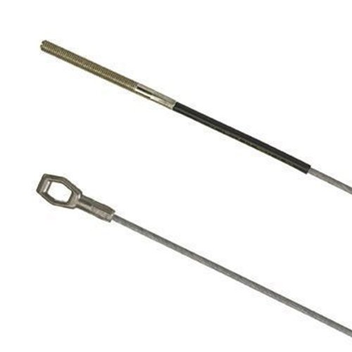ATP Automotive Y-341 Clutch Cable ()