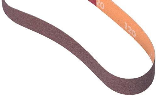 Ken Onion Blade Grinding Belt (Work Sharp Ken Onion Blade Grinding Attachment)