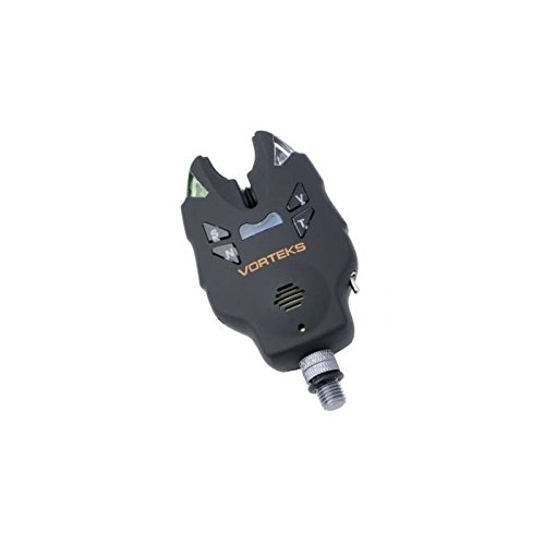 KIT 4 INDICADOR VORTEKS ZX4 SIN CABLE: Amazon.es: Deportes y ...
