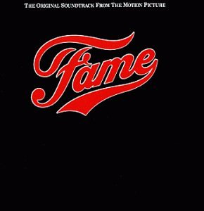VA - Fame (1990) [FLAC] Download