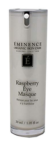 Eminence Raspberry Eye Masque, 1.05 Ounce